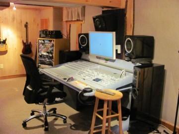 silvermine-studios-phil-magnotti-e1291837415964
